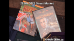 1 AHA MEDIA at 285th DTES Street Market in Vancouver on Nov 22, 2015  (61)