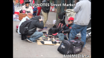 1 AHA MEDIA at 285th DTES Street Market in Vancouver on Nov 22, 2015  (63)