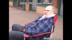 1 AHA MEDIA at 285th DTES Street Market in Vancouver on Nov 22, 2015  (64)