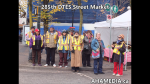 1 AHA MEDIA at 285th DTES Street Market in Vancouver on Nov 22, 2015  (67)