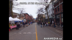 1 AHA MEDIA at 285th DTES Street Market in Vancouver on Nov 22, 2015  (68)