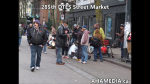 1 AHA MEDIA at 285th DTES Street Market in Vancouver on Nov 22, 2015  (69)