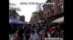 1 AHA MEDIA at 285th DTES Street Market in Vancouver on Nov 22, 2015  (7)