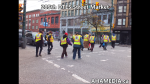 1 AHA MEDIA at 285th DTES Street Market in Vancouver on Nov 22, 2015  (70)
