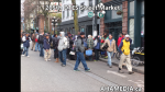 1 AHA MEDIA at 285th DTES Street Market in Vancouver on Nov 22, 2015  (71)