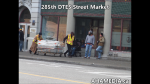 1 AHA MEDIA at 285th DTES Street Market in Vancouver on Nov 22, 2015  (72)