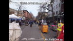 1 AHA MEDIA at 285th DTES Street Market in Vancouver on Nov 22, 2015  (73)