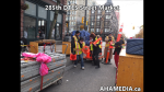 1 AHA MEDIA at 285th DTES Street Market in Vancouver on Nov 22, 2015  (74)