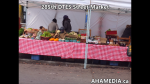 1 AHA MEDIA at 285th DTES Street Market in Vancouver on Nov 22, 2015  (76)