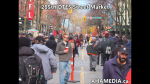 1 AHA MEDIA at 285th DTES Street Market in Vancouver on Nov 22, 2015  (77)