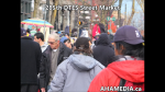1 AHA MEDIA at 285th DTES Street Market in Vancouver on Nov 22, 2015  (78)