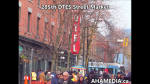 1 AHA MEDIA at 285th DTES Street Market in Vancouver on Nov 22, 2015  (79)