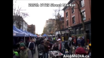 1 AHA MEDIA at 285th DTES Street Market in Vancouver on Nov 22, 2015  (8)