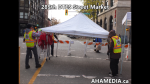 1 AHA MEDIA at 285th DTES Street Market in Vancouver on Nov 22, 2015  (80)