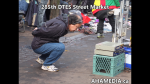 1 AHA MEDIA at 285th DTES Street Market in Vancouver on Nov 22, 2015  (81)