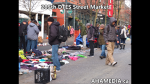 1 AHA MEDIA at 285th DTES Street Market in Vancouver on Nov 22, 2015  (82)
