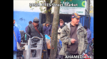 1 AHA MEDIA at 285th DTES Street Market in Vancouver on Nov 22, 2015  (83)