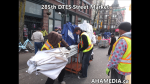 1 AHA MEDIA at 285th DTES Street Market in Vancouver on Nov 22, 2015  (84)