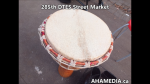 1 AHA MEDIA at 285th DTES Street Market in Vancouver on Nov 22, 2015  (86)