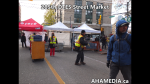 1 AHA MEDIA at 285th DTES Street Market in Vancouver on Nov 22, 2015  (88)