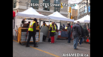 1 AHA MEDIA at 285th DTES Street Market in Vancouver on Nov 22, 2015  (89)