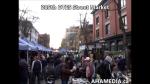 1 AHA MEDIA at 285th DTES Street Market in Vancouver on Nov 22, 2015(9)