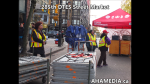 1 AHA MEDIA at 285th DTES Street Market in Vancouver on Nov 22, 2015  (90)