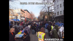 1 AHA MEDIA at 285th DTES Street Market in Vancouver on Nov 22, 2015  (92)