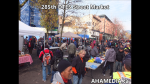 1 AHA MEDIA at 285th DTES Street Market in Vancouver on Nov 22, 2015  (93)