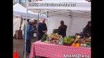1 AHA MEDIA at 285th DTES Street Market in Vancouver on Nov 22, 2015  (95)
