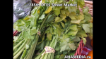 1 AHA MEDIA at 285th DTES Street Market in Vancouver on Nov 22, 2015  (98)