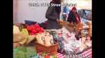 1 AHA MEDIA at 285th DTES Street Market in Vancouver on Nov 22, 2015  (99)