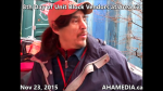 1 AHA MEDIA at 8th Day of Unit Block Vendors going to Area 62 DTES Streeet Market on Nov 23 2015 (11)