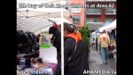 1 AHA MEDIA at 8th Day of Unit Block Vendors going to Area 62 DTES Streeet Market on Nov 23 2015 (13)