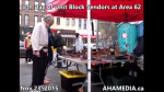 1 AHA MEDIA at 8th Day of Unit Block Vendors going to Area 62 DTES Streeet Market on Nov 23 2015 (16)