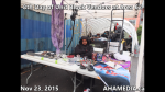 1 AHA MEDIA at 8th Day of Unit Block Vendors going to Area 62 DTES Streeet Market on Nov 23 2015 (26)