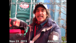 1 AHA MEDIA at 8th Day of Unit Block Vendors going to Area 62 DTES Streeet Market on Nov 23 2015 (3)