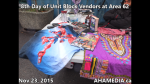 1 AHA MEDIA at 8th Day of Unit Block Vendors going to Area 62 DTES Streeet Market on Nov 23 2015 (30)