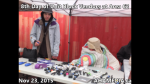 1 AHA MEDIA at 8th Day of Unit Block Vendors going to Area 62 DTES Streeet Market on Nov 23 2015 (32)