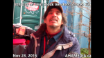 1 AHA MEDIA at 8th Day of Unit Block Vendors going to Area 62 DTES Streeet Market on Nov 23 2015 (33)