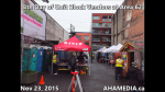 1 AHA MEDIA at 8th Day of Unit Block Vendors going to Area 62 DTES Streeet Market on Nov 23 2015 (34)