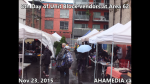 1 AHA MEDIA at 8th Day of Unit Block Vendors going to Area 62 DTES Streeet Market on Nov 23 2015 (35)