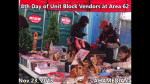1 AHA MEDIA at 8th Day of Unit Block Vendors going to Area 62 DTES Streeet Market on Nov 23 2015 (36)