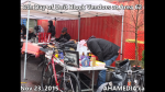 1 AHA MEDIA at 8th Day of Unit Block Vendors going to Area 62 DTES Streeet Market on Nov 23 2015 (37)