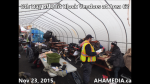 1 AHA MEDIA at 8th Day of Unit Block Vendors going to Area 62 DTES Streeet Market on Nov 23 2015 (38)