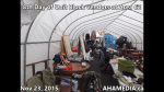 1 AHA MEDIA at 8th Day of Unit Block Vendors going to Area 62 DTES Streeet Market on Nov 23 2015 (39)