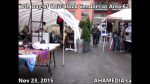 1 AHA MEDIA at 8th Day of Unit Block Vendors going to Area 62 DTES Streeet Market on Nov 23 2015 (4)