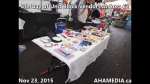 1 AHA MEDIA at 8th Day of Unit Block Vendors going to Area 62 DTES Streeet Market on Nov 23 2015 (41)