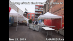 1 AHA MEDIA at 8th Day of Unit Block Vendors going to Area 62 DTES Streeet Market on Nov 23 2015 (48)