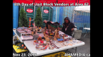 1 AHA MEDIA at 8th Day of Unit Block Vendors going to Area 62 DTES Streeet Market on Nov 23 2015 (50)